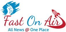 Fast On Air