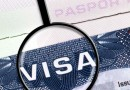 H-1B Visa Crackdown: Indian CEO arrested in US