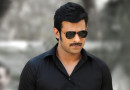 Prabhas: 'I can't give 5 years to a film now'