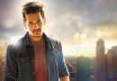 Akhil Fixes Muhurtham For Launch