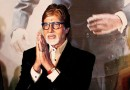"Megastar ""Amitabh bachan""has preserved most of his films"