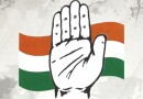 Congress releases third list for Telangana Assembly polls!!!!