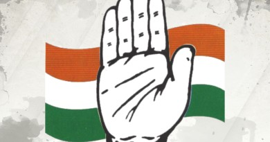 the first list of Telangana congress  contesting candidates !