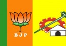 TDP quits NDA; moves no-confidence motion against Modi govt
