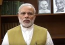 PM Modi condemns terrorist attack in Afghanistan, Swaraj to meet relatives of victims