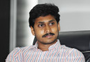 KCR is a great leader: Jagan in Assembly