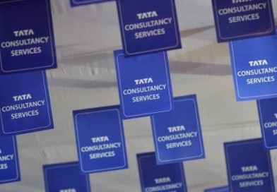 TCS, Intel to set up center for advanced computing in Pune!