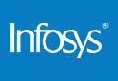 Infosys to hire 10,000 Americans, set up 4 tech hubs in US