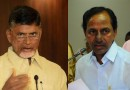 CBN's 'phone tapping' case powerful than 'cash for vote'!