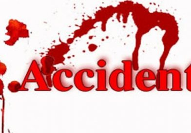 2 accident victims die as UP cops refuse help to avoid blood stains in car