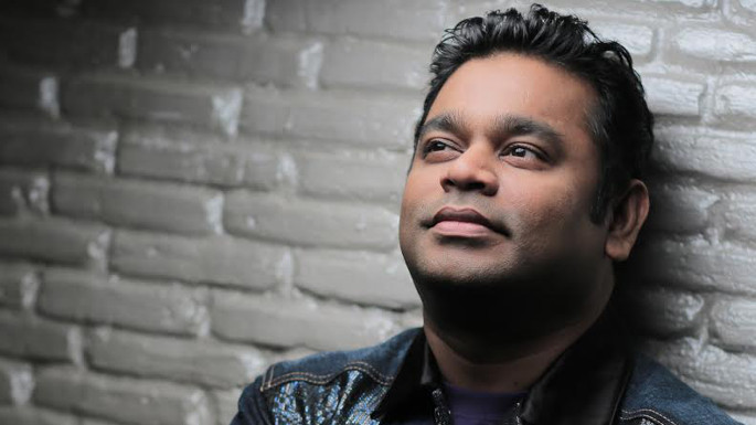'Had Suicidal Thoughts Till the Age of 25'- A R Rahman