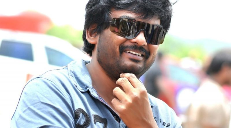 Watch: Puri Jagannadh Posts A Video After His 10-Hour-Long Interrogation With SIT In Drug Racket Case