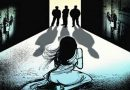 For heir, man forces wife to sleep with his father, doctor