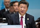 Chinese military pledges total loyalty to Xi
