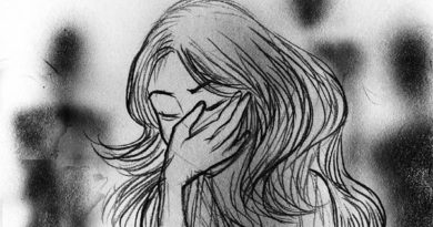 Girl, her mother allegedly raped in Haryana; 7 cops among 18 booked