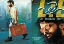 'LIE' Review: Nithin's show!