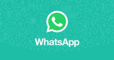 WhatsApp may open its 1st India office in Hyderabad?