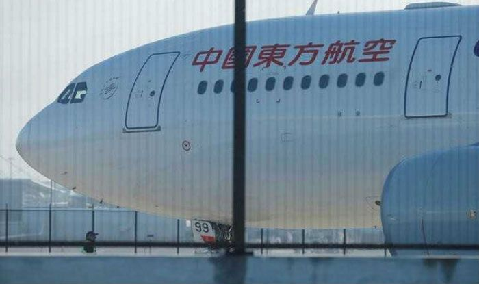 Chinese Airline Misbehaves With Indian Passenger, New Delhi Complaints to Beijing