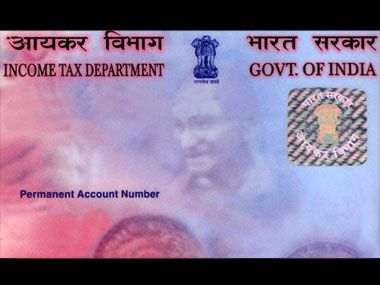 Govt de-activates 11.44 lakh PANs: Four easy steps to find out whether your card is active