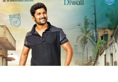 Nani nailed it  by Middle Class Look!