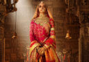 'Padmaavat' sets new record for IMAX in India