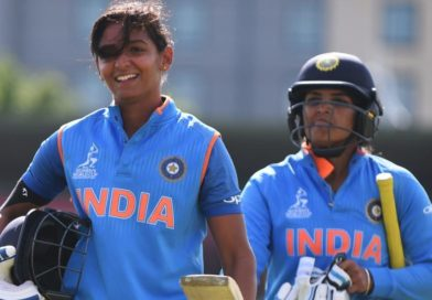 India women take on Australia in T20 tri-series opener