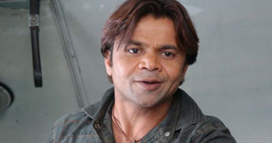 Actor Rajpal Yadav gets 6-month jail in loan recovery case