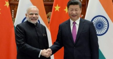 Exclusive: With U.S. trade under a cloud, China opens to Indian pharma