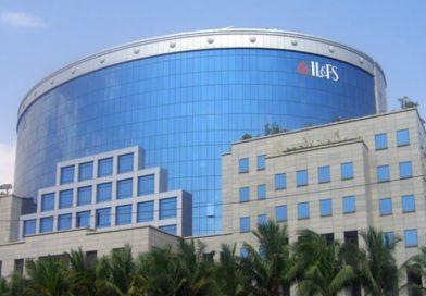 LIC chairman says all options open to revive IL&FS