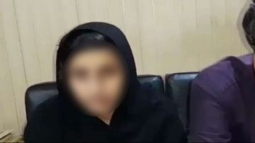 Sikh girl abducted and forcefully converted to Islam in Pakistan