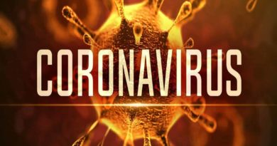 Coronavirus latest updates: California, Sri Lanka in lockdown, India cases now at 195