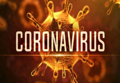 China intensifies efforts to combat coronavirus as death toll rises to 305